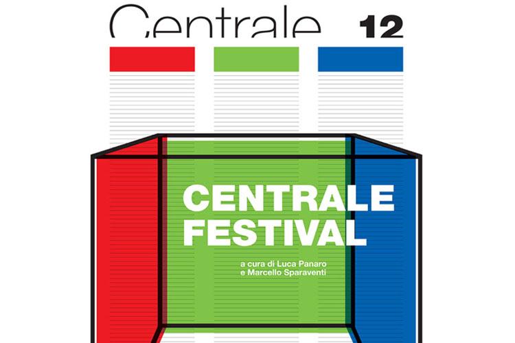 Centrale Festival, rocca Malatestiana Fano 11 12 13 giugno 2021