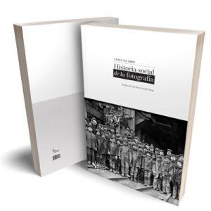 Historia Social de la Fotografia