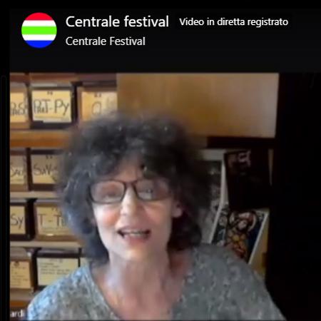 13-06-2021_Elena Piccini al Centrale Festival