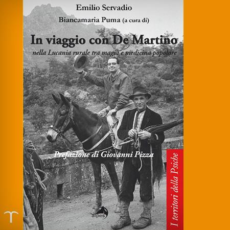 presentazione-viaggio-De-Martino-Servadio