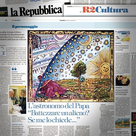 la Repubblica del 30 agosto 2017